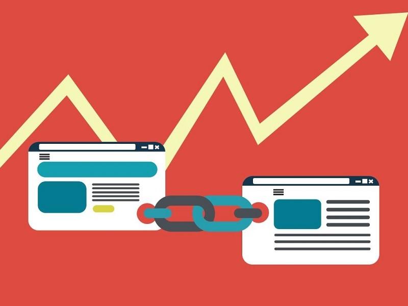 Effective-Link-Building-Strategies