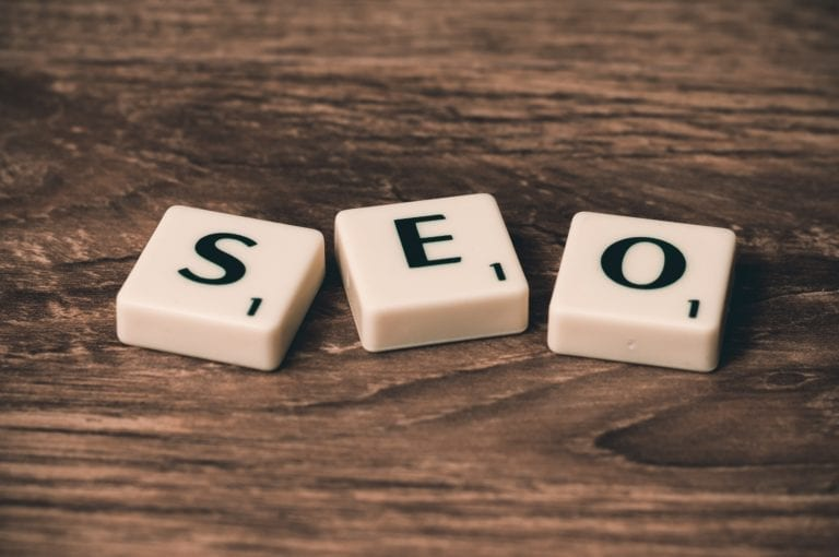 What is Offsite SEO and How One can Perform It