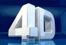 4d-technology-imaging-technograte