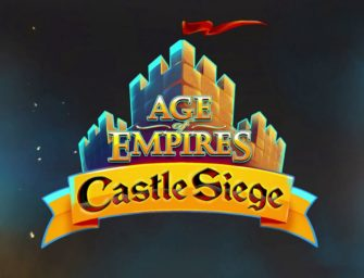 Age of Empires: Castle Seige now available for Android – A setback for Windows Phone lovers