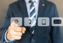 Business Phone Advantage Technograte