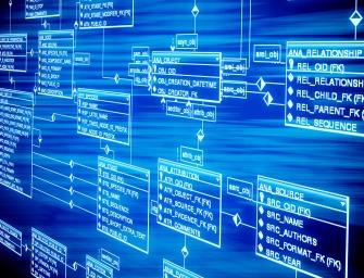 War between 2 Databases - Oracle 9i vs. DB2 v8.1