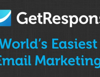 The best email marketing platforms compared