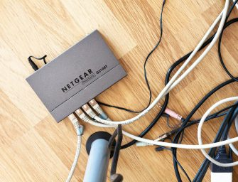 5 Useful Options You Can Configure In Your Router Web Interface