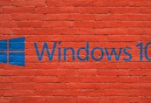 Tutorial: Run Windows 10 Pro under 1GB RAM (843MB used) without lags